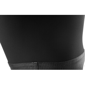 sailfish Comp Trishorts Men black